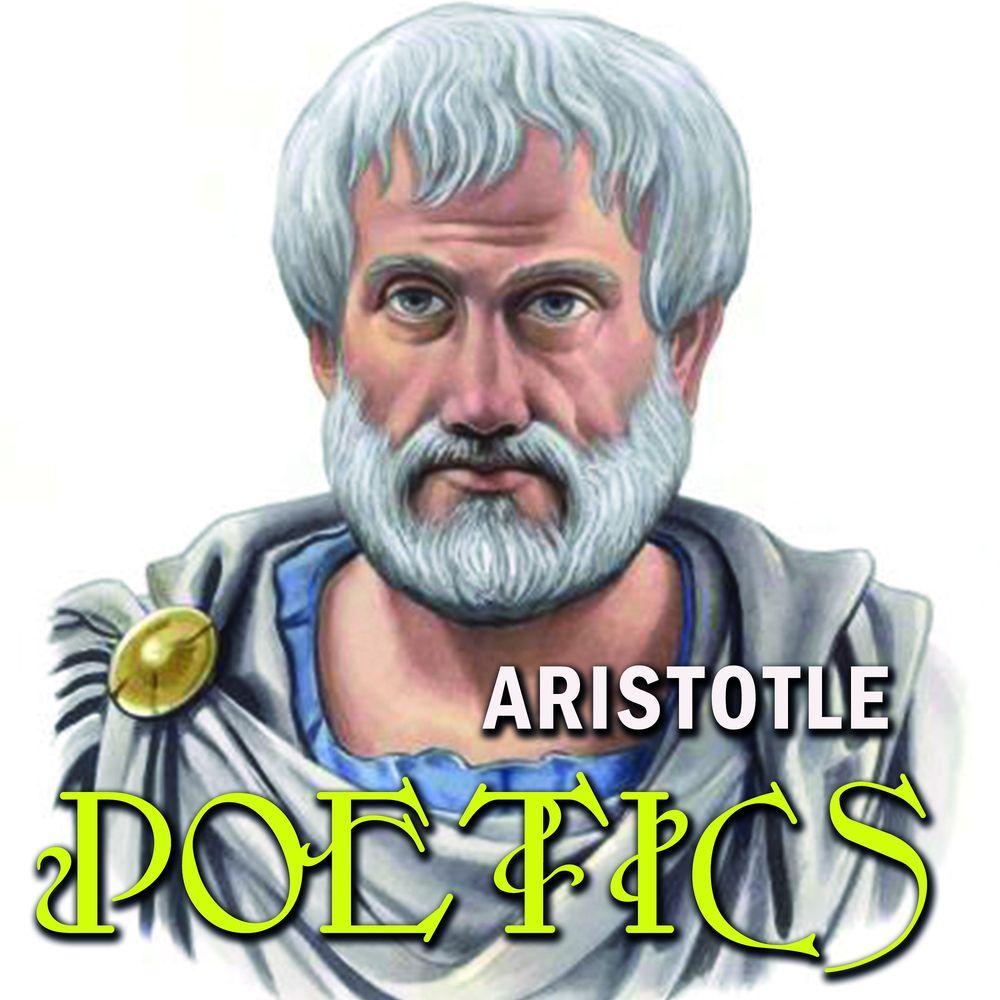 Poetics ( Аристотель  )