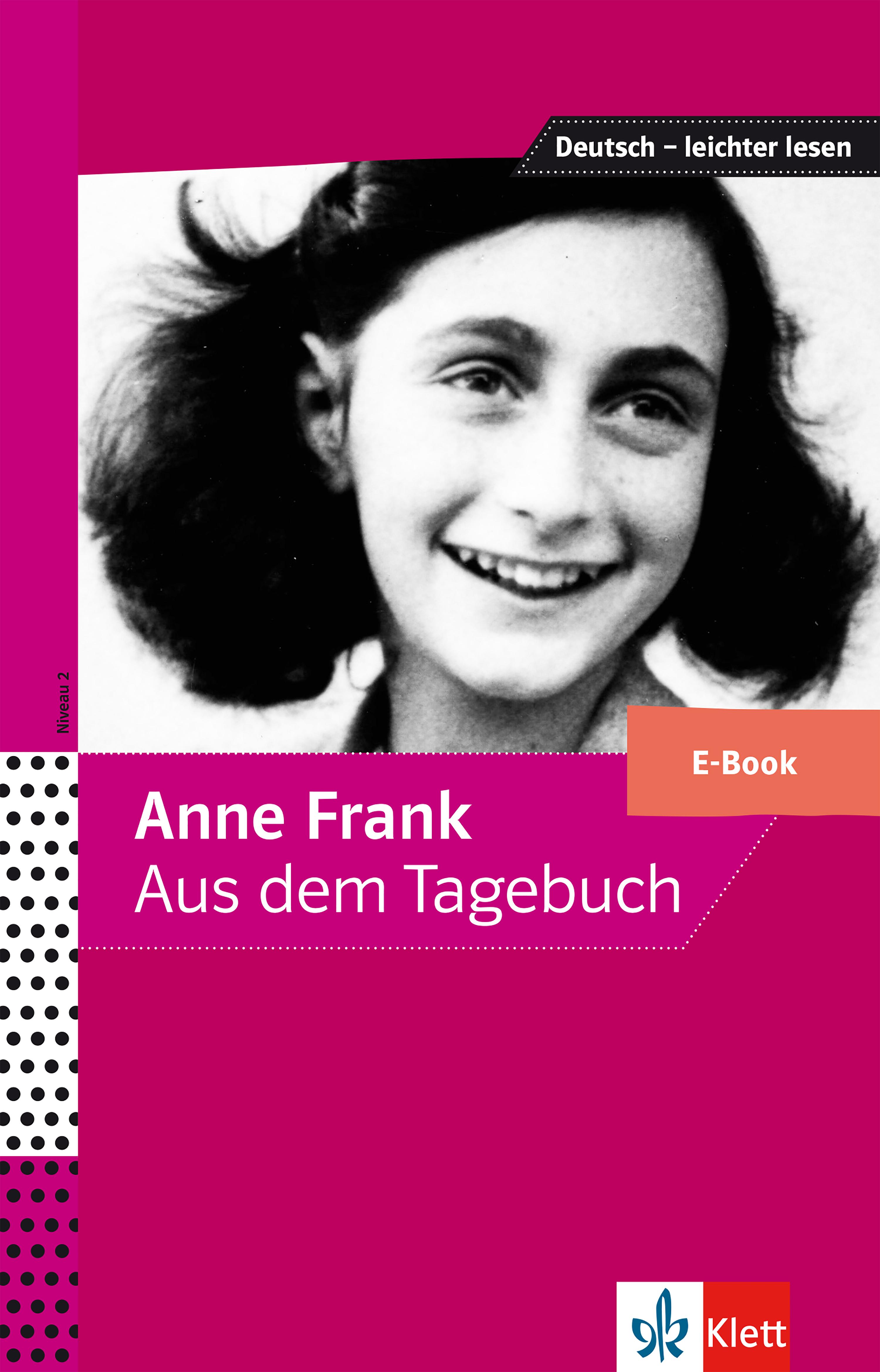 Anne Frank Anne Frank - Aus dem Tagebuch толстовка frank q