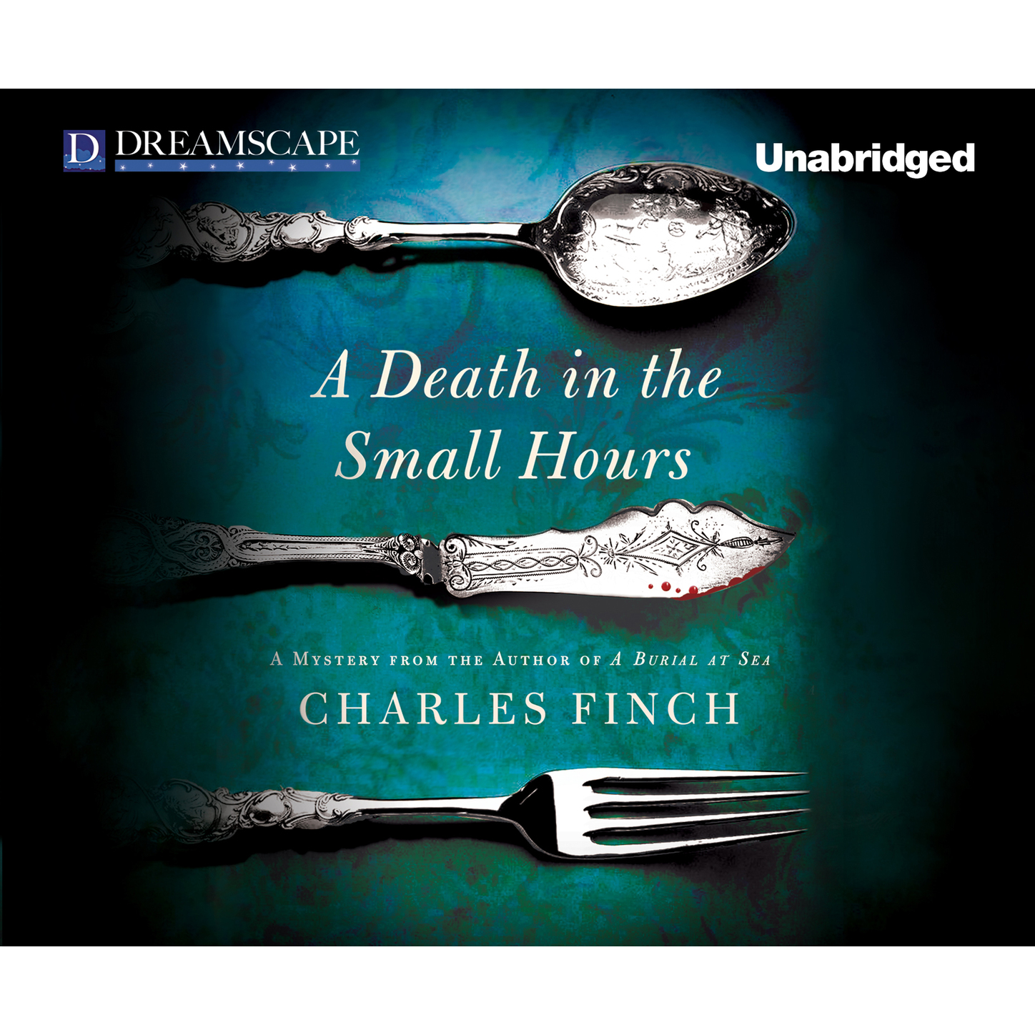 Charles Finch A Death in the Small Hours - A Charles Lenox Mystery, Book 6 (Unabridged) charles dixon among the birds in northern shires