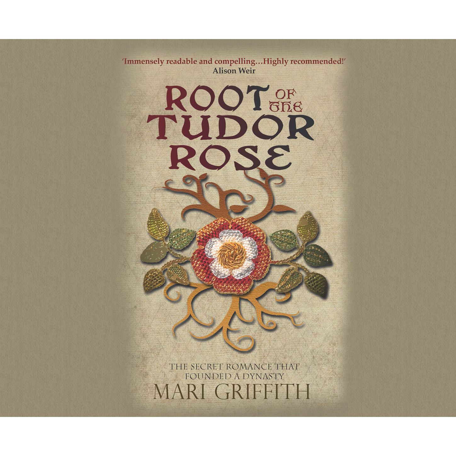 Mari Griffith Root of the Tudor Rose - The Secret Romance That Founded a Dynasty (Unabridged) julia wolf times like these a rock star romance blue is the color book 1 unabridged