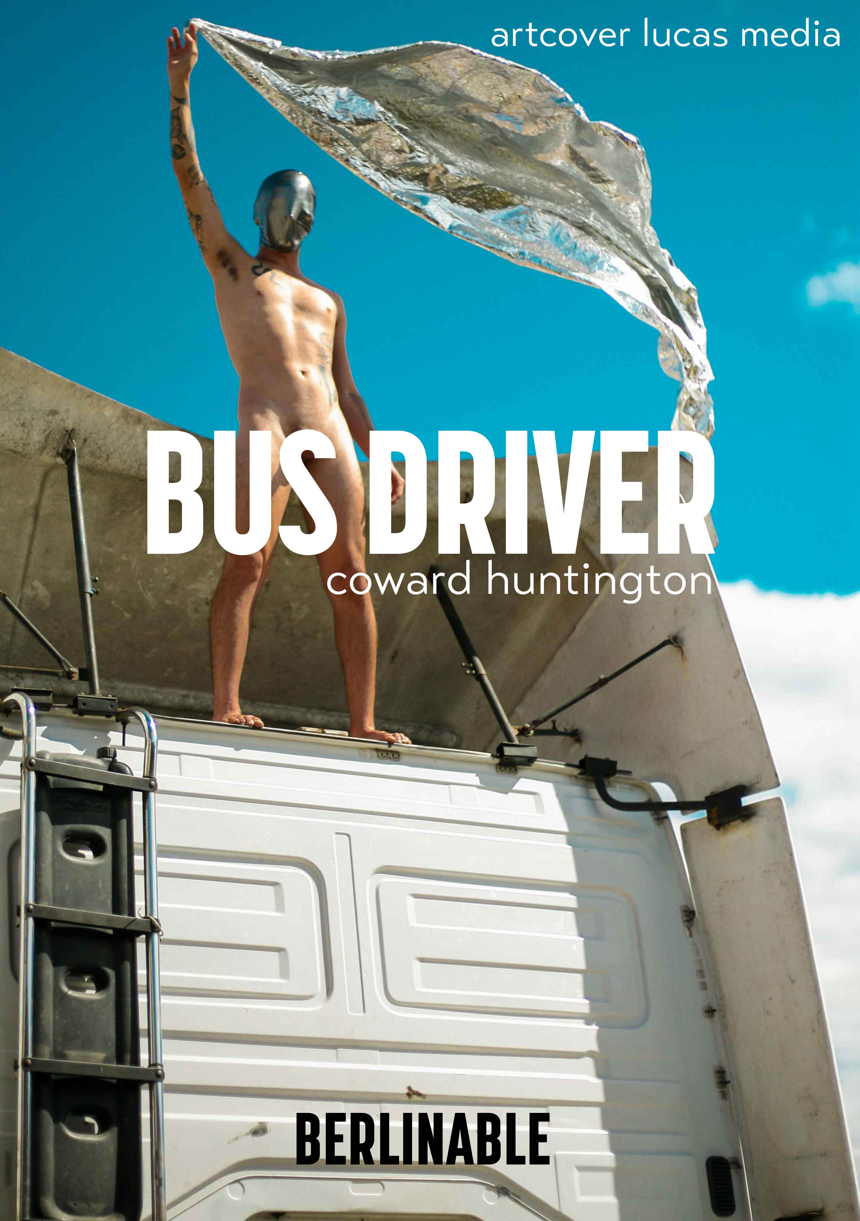 Coward Huntington Bus Driver peppa pig the wheels on the bus board book