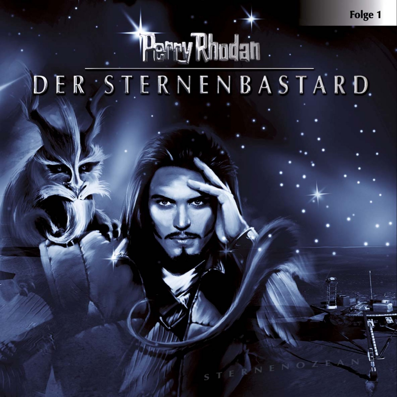 Perry Rhodan Perry Rhodan, Folge 1: Der Sternenbastard perry rhodan perry rhodan olymp paket 1 12