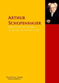 Фридрих Вильгельм Ницше The Collected Works of Arthur Schopenhauer c p cooper specimen of a catalogue of the books on foreign law