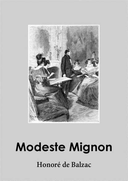 Оноре де Бальзак Modeste Mignon leslye walton ava lavenderi iseäralikud ja kaunid kannatused