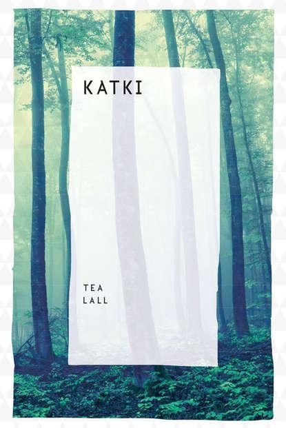 Tea Lall Katki tea lall katki page 10