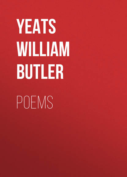 William Butler Yeats Poems william butler yeats w b yeats