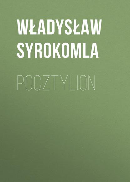 Władysław Syrokomla Pocztylion władysław syrokomla wycieczki po litwie w promieniach od wilna tom i