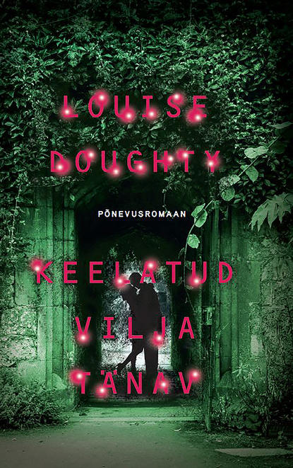 Louise Doughty Keelatud vilja tänav louise doughty mroczny zaułek