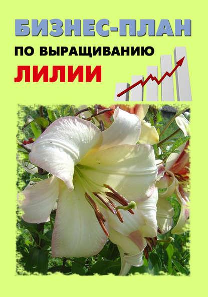 Бизнес план по выращиванию лилии
