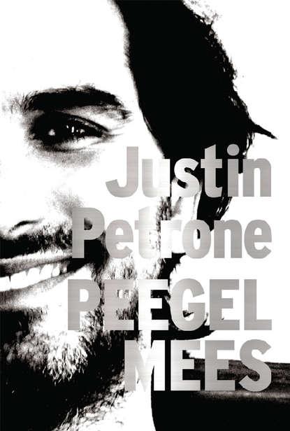 Justin Petrone Peegelmees terry d king teadvus kas tahad teada kes sa päriselt oled ja mida tegelikult suudad