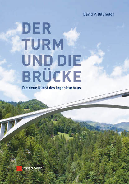 David Billington P. Turme und Brucken. Die neue Kunst des Ingenieurbaus fuzzy ideals in algebraic structures