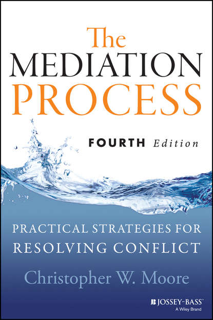 diehl paul f international mediation Christopher Moore W. The Mediation Process. Practical Strategies for Resolving Conflict