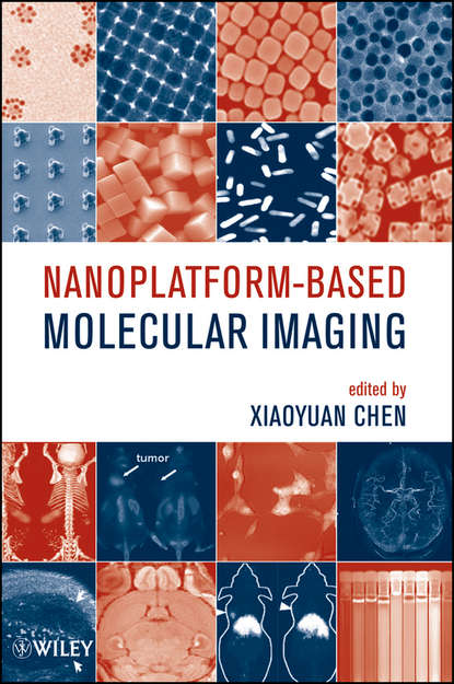 Xiaoyuan Chen Nanoplatform-Based Molecular Imaging microwave imaging for security applications