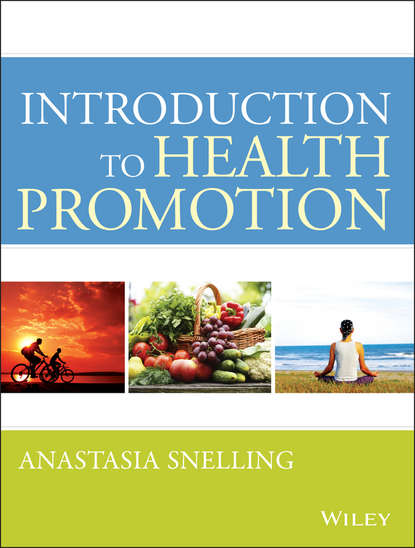 Anastasia Snelling M. Introduction to Health Promotion группа авторов eggs and health promotion