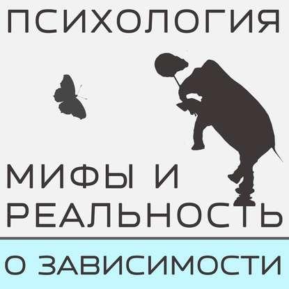 Александра Копецкая (Иванова) Современная наркология, проблемы, решения, цифры