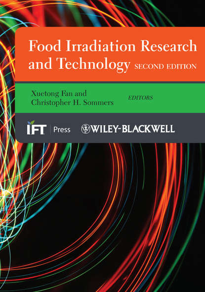 Fan Xuetong Food Irradiation Research and Technology development of small scale food industry cluster in indonesia