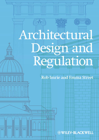 Street Emma Architectural Design and Regulation the regulation of oil spills and mineral pollution