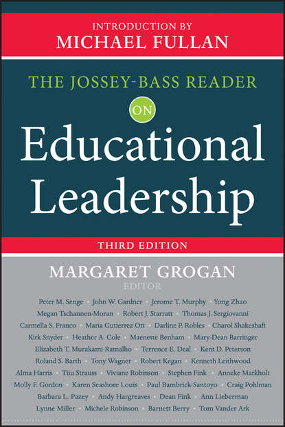 Grogan Margaret The Jossey-Bass Reader on Educational Leadership the ultimate bass songbook the complete resource for every bass player