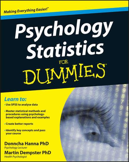 martin abbott lee understanding educational statistics using microsoft excel and spss Dempster Martin Psychology Statistics For Dummies