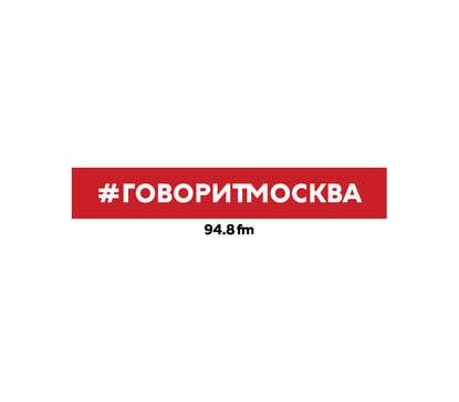 Фото - Сергей Береговой Говернатор сергей береговой михаил горбачев во главе кпсс