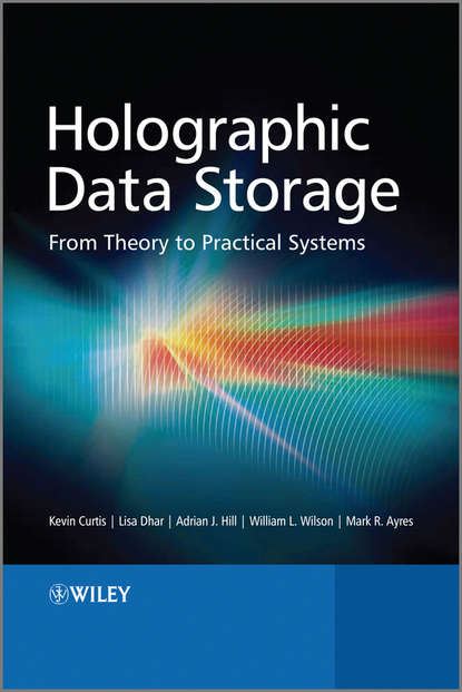 William Wilson Holographic Data Storage. From Theory to Practical Systems anthracnose and storage life extension of papaya using chitosan