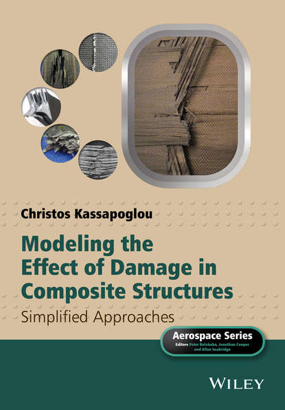 Christos Kassapoglou Modeling the Effect of Damage in Composite Structures alan johnson recommendations for design and analysis of earth structures using geosynthetic reinforcements ebgeo