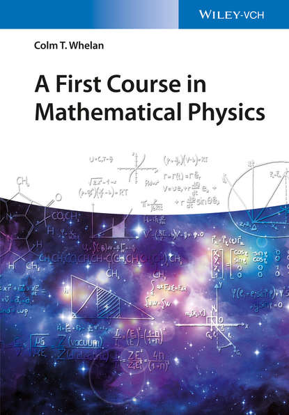 Colm Whelan T. A First Course in Mathematical Physics foton tractor td824 parts the breath hose part number td800 505 01