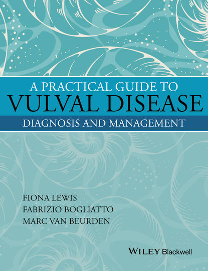 Fabrizio Bogliatto A Practical Guide to Vulval Disease. Diagnosis and Management s weiner the medical consumer s guide to the diagnosis tre atment and management of pain