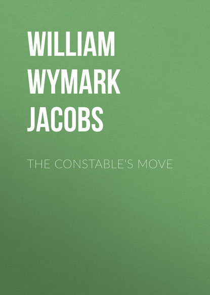 The Constable's Move