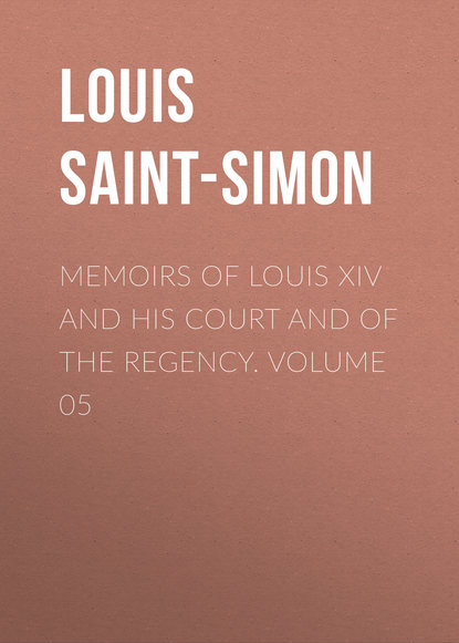 Louis Saint-Simon Memoirs of Louis XIV and His Court and of the Regency. Volume 05 abstracts of the testamentary proceedings of the prerogative court of maryland volume vii