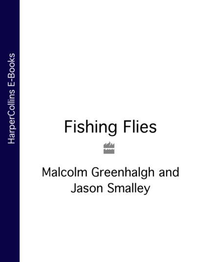 smalley fishing flies Smalley Fishing Flies
