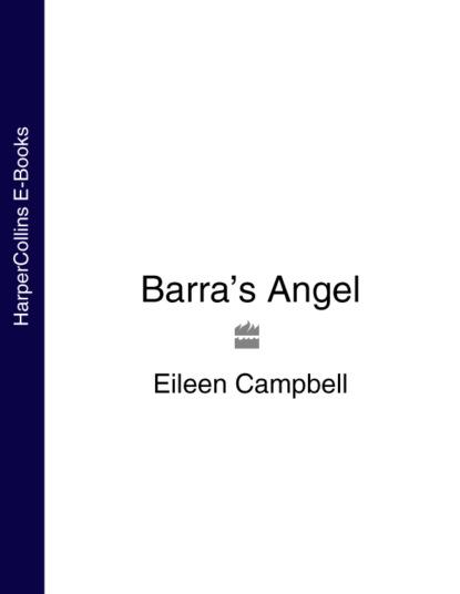 Barra's Angel