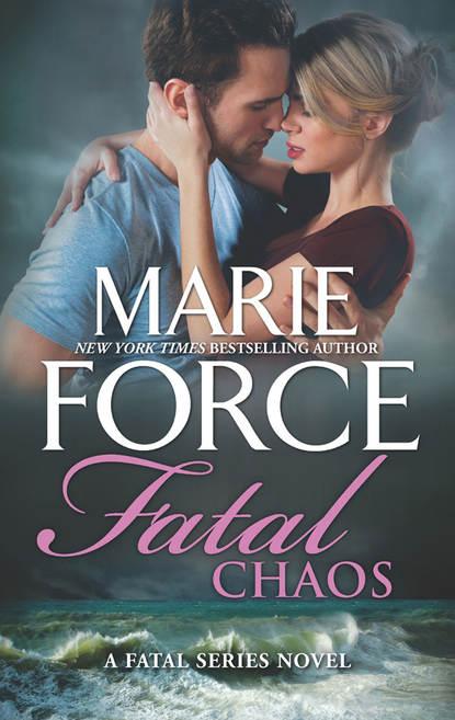 Marie Force Fatal Chaos недорого