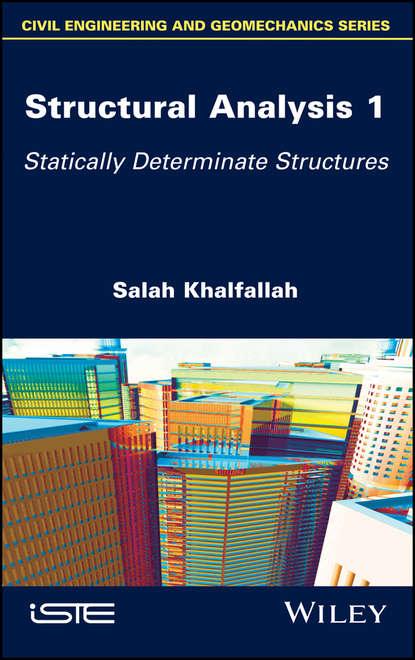 Salah Khalfallah Structural Analysis 1. Statically Determinate Structures alan johnson recommendations for design and analysis of earth structures using geosynthetic reinforcements ebgeo