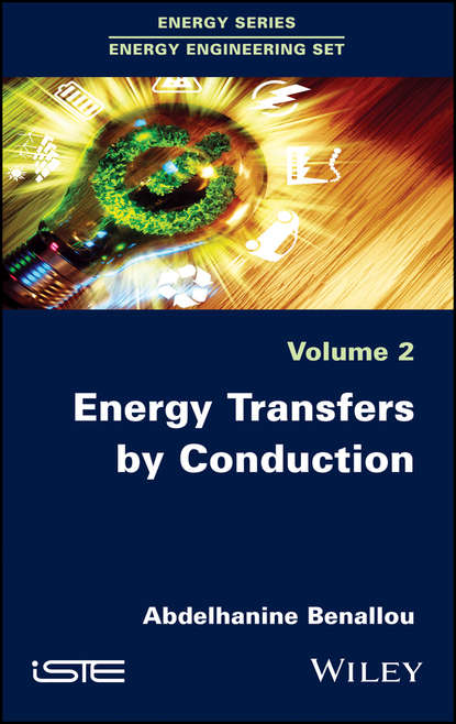 Energy Transfers by Conduction