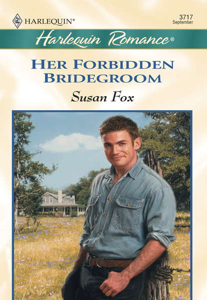 Susan Fox Her Forbidden Bridegroom недорого