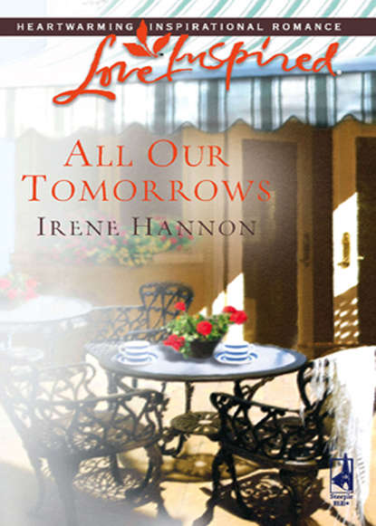 All Our Tomorrows фото