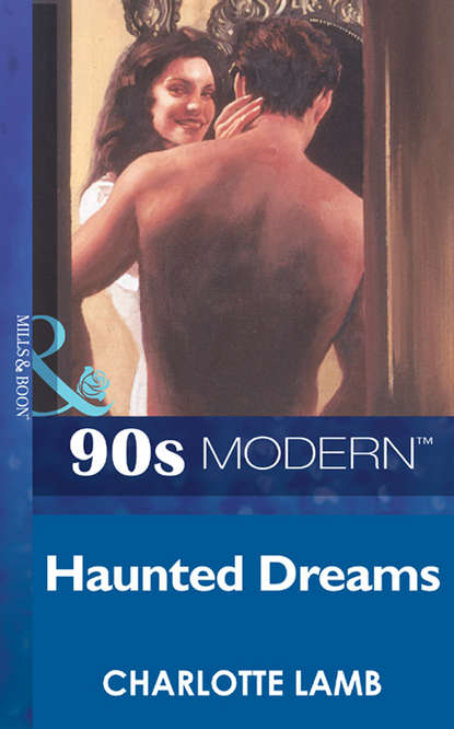 Фото - CHARLOTTE LAMB Haunted Dreams cathy lamb if you could see what i see