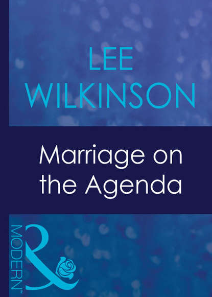 Lee Wilkinson Marriage On The Agenda цена 2017