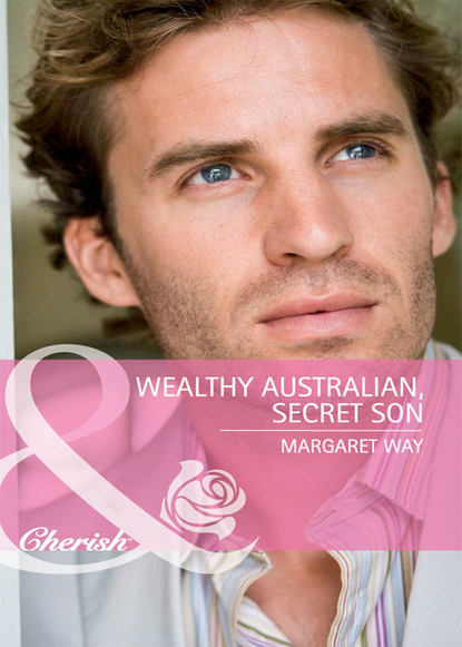 Margaret Way Wealthy Australian, Secret Son the path a new way to think about everything