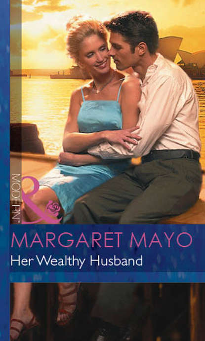 Margaret Mayo Her Wealthy Husband bryce barfield jo and her bright green chair