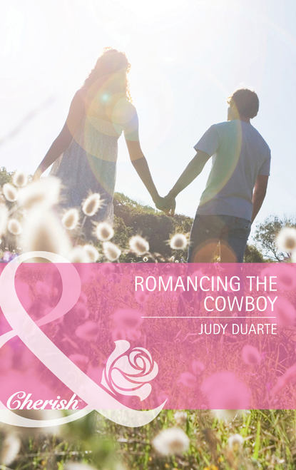 Judy Duarte Romancing the Cowboy недорого