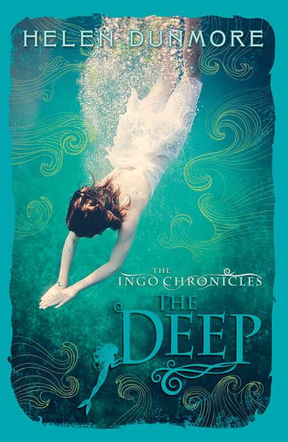 Helen Dunmore The Deep недорого