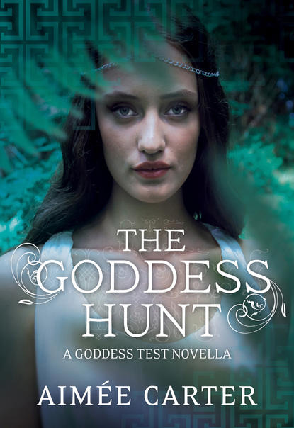 Aimee Carter The Goddess Hunt kate williams becoming queen