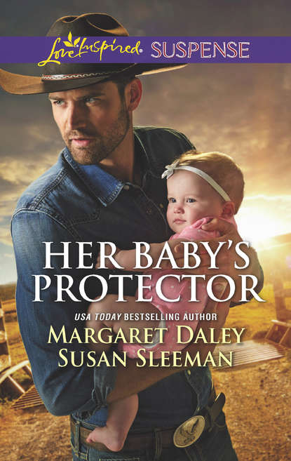 Фото - Margaret Daley Her Baby's Protector: Saved by the Lawman / Saved by the SEAL margaret daley the yuletide rescue