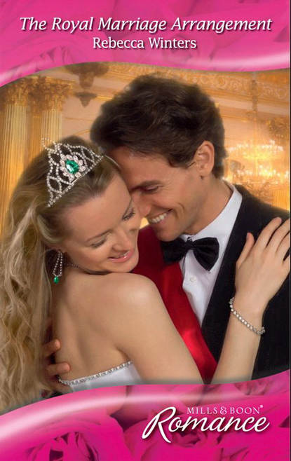 Rebecca Winters The Royal Marriage Arrangement janet gover marrying the rebel prince your invitation to the most uplifting romantic royal wedding of 2018