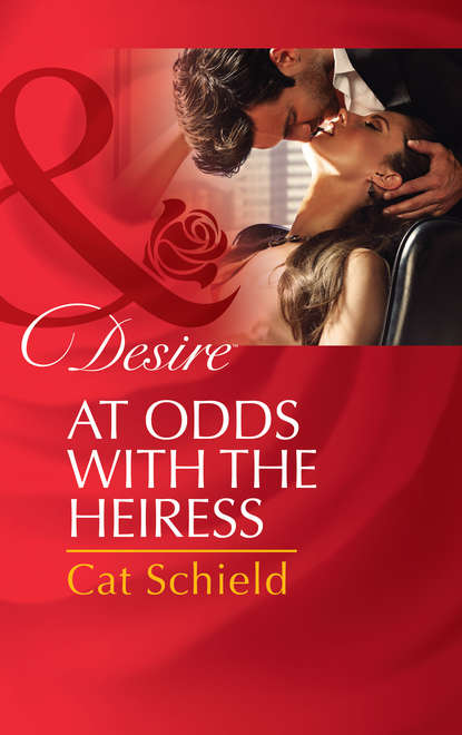 Cat Schield At Odds with the Heiress cat schield the black sheep s secret child