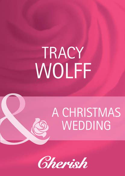 Tracy Wolff A Christmas Wedding desiree holt spurred to submission
