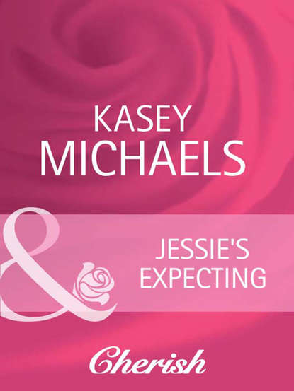 Кейси Майклс Jessie's Expecting my daddy and me