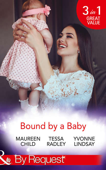 Фото - Maureen Child Bound By A Baby: Have Baby, Need Billionaire / The Boss's Baby Affair / The Pregnancy Contract andrei egunov nikolev beyond tula